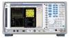 Анализатор спектра LIG Nex1 LSA-30D