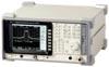 Анализатор спектра LIG Nex1 NS-132A