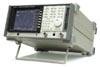 Анализатор спектра LIG Nex1 NS-265