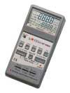 Измеритель RLC Motech MT4080A