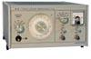 Генератор сигналов низкочастотный Радиоприбор Г3-120