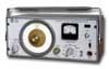 Генератор сигналов низкочастотный Радиоприбор Г3-102