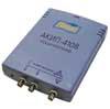 USB осциллограф АКИП-4108