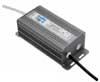 Источник питания светодиодов Aimtec AMER63-9070KZ