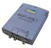 USB осциллограф АКИП-4108/1