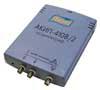 USB осциллограф АКИП-4108/2