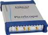 USB осциллограф PicoScope 9201