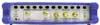 USB осциллограф АКИП-4112/1