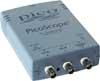 USB осциллограф PicoScope 2205