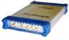 USB осциллограф PicoScope 9211