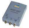 USB осциллограф АКИП-4107
