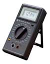 Измеритель RLC Motech MIC-4070D