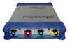 USB осциллограф PicoScope 3425