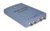 USB осциллограф АКИП-4109/1