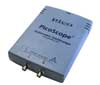 USB осциллограф PicoScope 4223