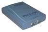 USB осциллограф PicoScope 4224