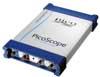 USB осциллограф PicoScope 5204