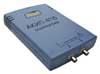 USB осциллограф АКИП-4110