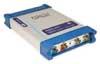 USB осциллограф АКИП-4111