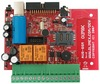 Отладочная плата Olimex AVR-GSM
