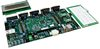 Industrial reference design board FDI IRD-LPC1768-DEV