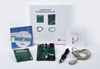 Development Kit Cypress CY3684 EZ-USB FX2LP