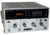 Генератор сигналов высокочастотный Г4-151 представляет собой источник высокочастотного сигнала в диапазоне частот от...