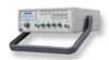 Генератор сигналов Matrix MFG-8215A