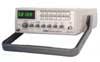 Генератор сигналов Matrix MFG-8219A
