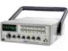 Генератор сигналов Matrix MFG-8255A