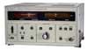 Генератор сигналов высокочастотный НЗиФ Г4-158А