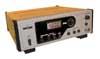 Генератор сигналов высокочастотный Импульс Г4-195