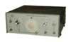 Генератор сигналов Радиоприбор Г6-27