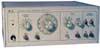 Генератор сигналов Радиоприбор Г6-37