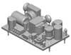 Источник питания TDK-Lambda KPS5-3R3