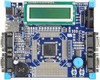 Evaluation Board Keil MCB2370