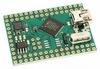 Отладочная плата Chip45 AVR-CRUMB128
