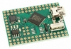 Microcontroller module Chip45 AVRCrumb128