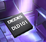 Diodes. DLD101