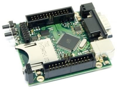 Chip45