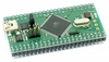 Microcontroller Module with ATmega2560 Chip45 Crumb2560-1.1