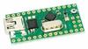 Отладочная плата Chip45 AVR-CRUMB168-USB