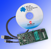 MPLAB Starter Kit for Serial Memory Products Microchip (DV243003)