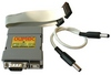 Внутрисхемный эмулятор Olimex ARM-USB-OCD
