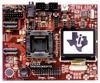 Отладочная плата Texas Instruments MSP-EXP430F5438