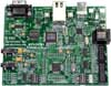 Evaluation Board Elprotronic MSP430F169EVM