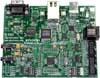 Отладочная плата Elprotronic MSP430F169EVM