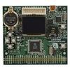 Отладочный набор Texas Instruments EKI-LM3S1968