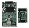 Отладочный набор Texas Instruments EKI-LM3S8962