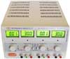 Источник питания Mastech HY3003D-3
